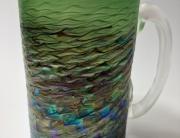 5 x 3 Retail $60 beer mug
